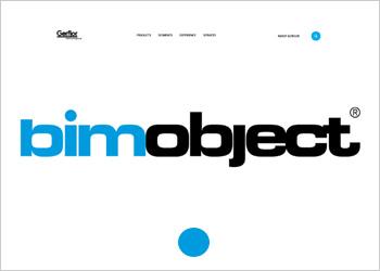 gerflor-bimobject-platform