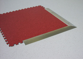 gerflor-connecting-profile