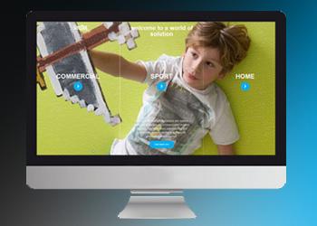 gerflor-online-services