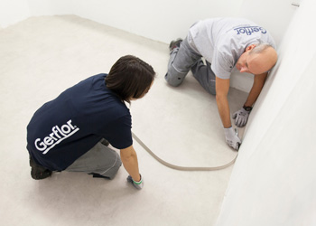 gerflor-services