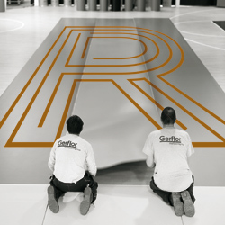 gerflor-values-respect-integrity-gd