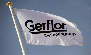menu-gerflor-group