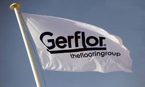 menu-gerflor-group